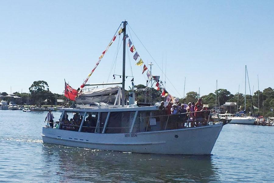 Ashworth Maritime Services   Professional Maritime Services